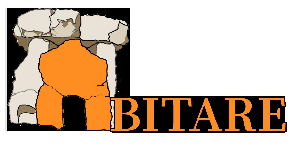 Agenzia Immobiliare di Barbara Giusto