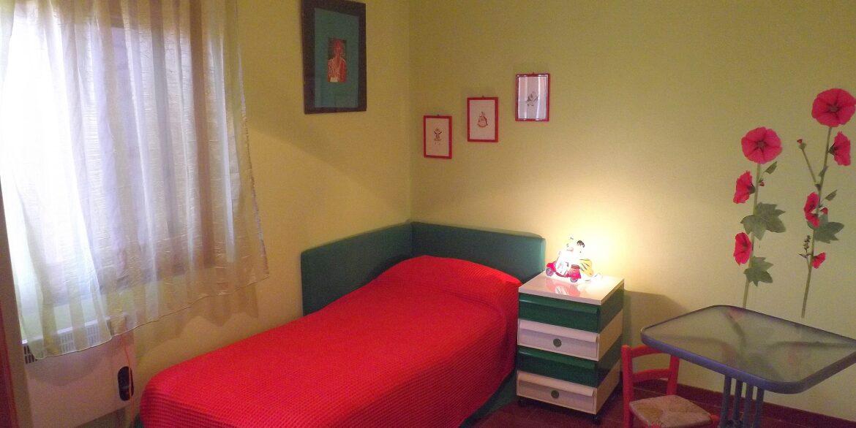 camera verdef - Copia