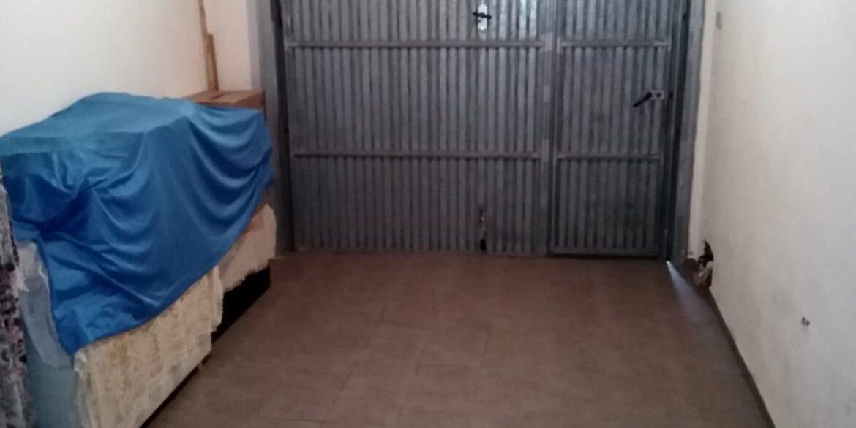 garagefois